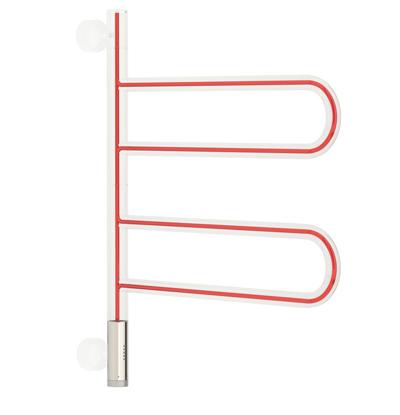 Модели на основе греющего кабеля